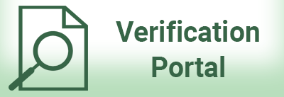 Verification-Logo